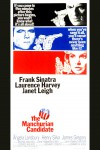 The Manchurian Candidate Movie Download