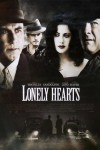 Lonely Hearts Movie Download