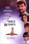 Three Wishes Movie Download