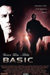 Basic Movie Download