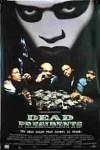 Dead Presidents Movie Download