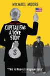 Capitalism: A Love Story Movie Download