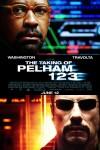 The Taking of Pelham 1 2 3 Movie Download