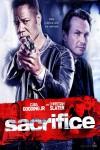 Sacrifice Movie Download