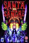Santa sangre Movie Download