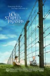 The Boy in the Striped Pyjamas Movie Download