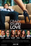 Crazy, Stupid, Love. Movie Download