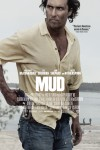 Mud Movie Download