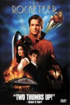 The Rocketeer Movie Download