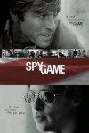Spy Game Movie Download
