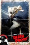 Death Proof Movie Download