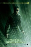 The Matrix Revolutions Movie Download