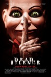 Dead Silence Movie Download