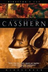 Casshern Movie Download