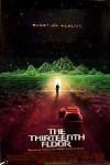 The Thirteenth Floor Movie Download