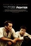 The Fighter Movie Download