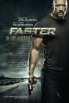 Faster Movie Download