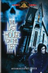 The Last House on the Left Movie Download