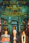The Darjeeling Limited Movie Download