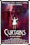 Curtains Movie Download