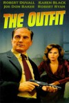 The Outfit Movie Download