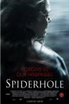 Spiderhole Movie Download