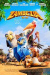 Zambezia Movie Download