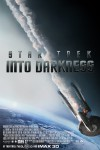 Star Trek Into Darkness Movie Download