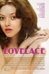 Lovelace Movie Download