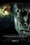 I, Frankenstein Movie Download