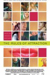 The Rules of Attraction Movie Download