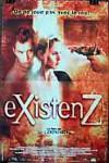 eXistenZ Movie Download