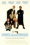 A Fish Called Wanda Movie Download