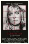 Extremities Movie Download