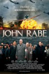 John Rabe Movie Download