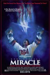 Miracle Movie Download