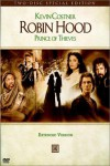 Robin Hood: Prince of Thieves Movie Download