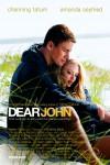 Dear John Movie Download