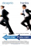 Catch Me If You Can Movie Download