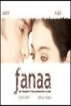 Fanaa Movie Download