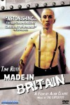 Made in Britain Movie Download