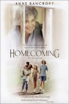 Homecoming Movie Download