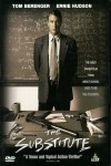 The Substitute Movie Download