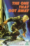 The One That Got Away Movie Download
