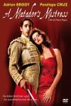 Manolete Movie Download