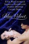 Blue Velvet Movie Download