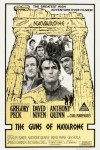 The Guns of Navarone Movie Download