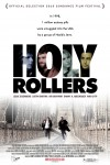 Holy Rollers Movie Download