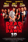 Dead Before Dawn 3D Movie Download