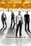 The Rundown Movie Download